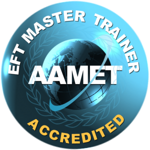 aamet_seal_master_trainer_accredited