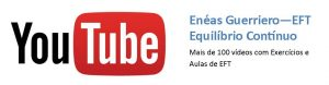 banner canal yutube
